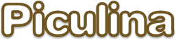 piculina_logo