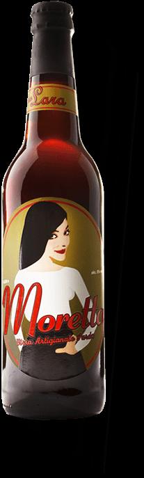 Birra scura di alta fermentazione